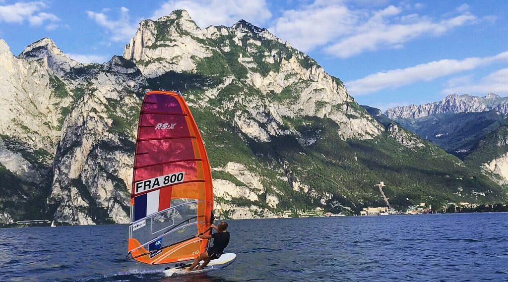 Sport, plaisir et découverte : le guide pratique du windsurf