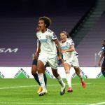 ligue_des_champions_football_wendie_renard_envoie_l_olympique_lyonnais_ol_en_finale