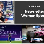 newsletter_women_sports_du_mardi_25_aout_2020_resume_hebdo_sport_feminin_actu