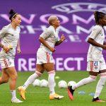 sponsoring_pepsico_investit_dans_le_football_feminin_eufa_ligue_des_champions_feminine_euro
