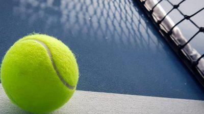 WTA – Une joueuse de tennis testée positive au coronavirus