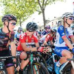 vtt_cross_country_championnats_de_france_2020_pauline_ferrand_prevot_cede_sa_couronne_a_lena_gerault