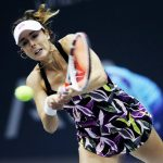 wta_de_cincinnati_tennis_alize_cornet_battue_par_victoria_azarenka_en_huitiemes_de_finale