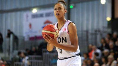 Basketball : les joueuses de Bourges et de l'ASVEL boycottent la Coupe de France