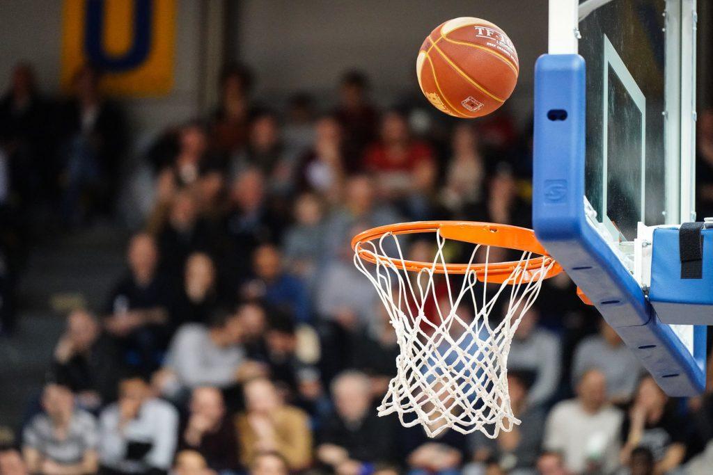 Covid-19 : la première journée de la Ligue Féminine de Basketball reportée