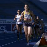 Suspendue quatre ans par l'Agence française de lutte contre le dopage (AFLD), Clémence Calvin n'a pas obtenu raison devant le Conseil d'État.