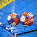 Le championnat national féminin de handball, appelé Ligue Butagaz Energie (LBE), a repris ce mercredi 9 septembre. Découvrez les premiers résultats de la saison.