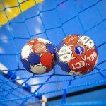 La nouvelle saison de Ligue Butagaz Energie (LBE) s'est poursuivie ce mercredi 16 septembre. Découvrez les résultats de cette 2e journée (J2).