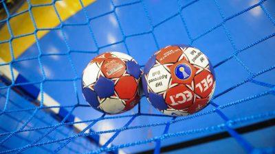 Ligue Butagaz Energie (J2) – Brest et Metz gagnent encore !