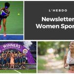 newsletter_women_sports_du_mardi_1_er_septembre_2020_resume_actu_sport_feminin_hebdo_ws