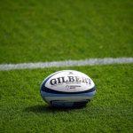 Découvrez les résultats de la deuxième journée (J2) du championnat féminin de rugby Élite 1 Féminine.