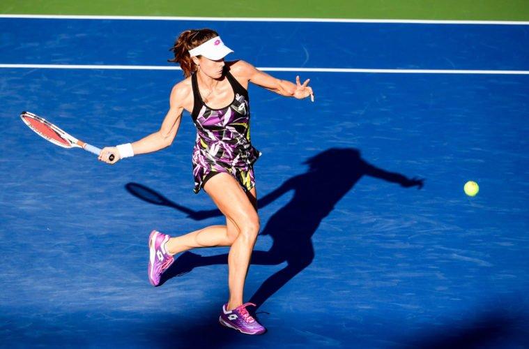 US Open 2020 : Alizé Cornet éliminée, il n'y a plus de Français à New York
