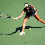 us_open_2020_kristina_mladenovic_et_caroline_garcia_qualifiees_pour_le_2_e_tour_tennis