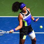 Suite de l'US Open 2020 avec les résultats des premiers matchs du 3e tour, samedi à New York.