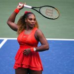 us_open_2020_serena_williams_bien_lancee_tennis