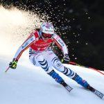 viktoria_rebensburg_prend_sa_retraite_ski_alpin_geant