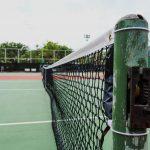 Le Comité national olympique et sportif français (CNOSF) et 95 fédérations sportives ont adressé une lettre ouverte à Emmanuel Macron pour déplorer que le sport ne pas compte pas parmi les « priorités » du gouvernement dans la gestion de crise du coronavirus.