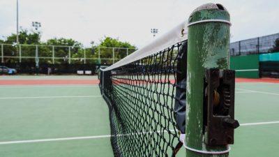 Les fédérations sportives interpellent Macron : le sport est le grand oublié de la crise…