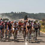 L'équipe cycliste Jumbo-Visma aura son pendant féminin la saison prochaine avec une formation organisée autour de la multiple championne du monde néerlandaise Marianne Vos.