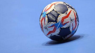 Ligue des champions – Brest arrache un nul face aux Hongroises de Györ