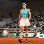 Blessée au pied, la Française Caroline Garcia a annoncé mardi sur ses réseaux sociaux qu'elle ne reviendrait sur les courts que la saison prochaine.