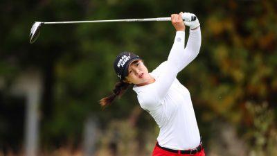 Golf : la Sud-Coréenne Kim Sei-young remporte le Pelican Championship
