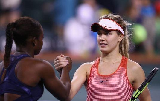 Le tennis féminin, à quoi faut-il s'attendre à l'avenir en WTA ?
