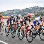 La Course by le Tour (course féminine organisée en marge du Tour de France), aura lieu l'an prochain à Mûr-de-Bretagne, dans les Côtes-d'Armor, en ouverture de la 2e étape de la Grande Boucle, dont le parcours a été présenté dimanche.