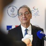 Interview du président du Comité national olympique et sportif français (CNOSF), Denis Masseglia. Il nous parle de l'avenir du sport féminin.