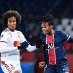 Football (J9) - Découvrez les résultats de la huitième journée de D1 Arkema, le championnat féminin de football, ainsi que le classement.