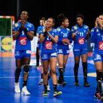 La Norvège vient d'annoncer qu'elle se retirerait de la co-organisation, avec le Danemark, de l'Euro-2020 de handball féminin.