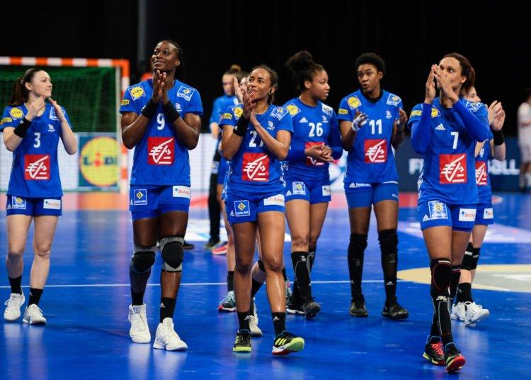 Handball : la Norvège se retire de l'organisation de l'Euro-2020
