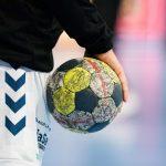 Ce week-end, les handballeuses varoises affrontaient celles de St-Amand-Les-Eaux pour le compte de la 3e journée de la Ligue Butagaz Energie (jouée avec du retard en raison du coronavirus).