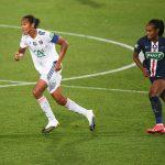 Ne manquez pas vos compétitions féminines préférées grâce au programme TV « sport féminin » de la semaine, by Women Sports.