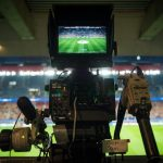 L'Union européenne de radio-télévision lance une série de formations autour de la couverture du sport féminin dans les médias audiovisuels.