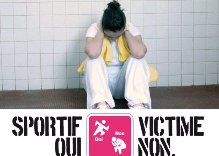 Judo : de nouveaux cas de violences sexuelles recensés