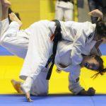 Nouvelle révélation sordide sur les violences sexuelles dans le sport. Une judokate raconte le calvaire qu'elle a vécu à l'adolescence.