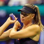 Presque un an après son départ à la retraite, Maria Sharapova donne des précisions sur les raisons qui l'ont poussée à arrêter le tennis.