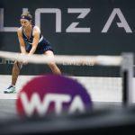 La WTA a officiellement annoncé une nouvelle nomenclature de ses tournois. L'organisation a décidé de s'aligner sur celle du circuit masculin.