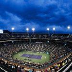 Premier dégât collatéral de la pandémie mondiale du Covid-19 pour 2021 : le tournoi d'Indian Wells pourrait sauter, encore...