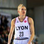 Lyon, qui avait bien débuté sa campagne européenne mardi, a cédé de peu pour son 2e match face à Prague (80-79) jeudi à Istanbul, tandis que Basket Landes a remporté à Sopron le duel franco-français face à Bourges (69-66 a.p.), toujours « fanny » après deux matches.